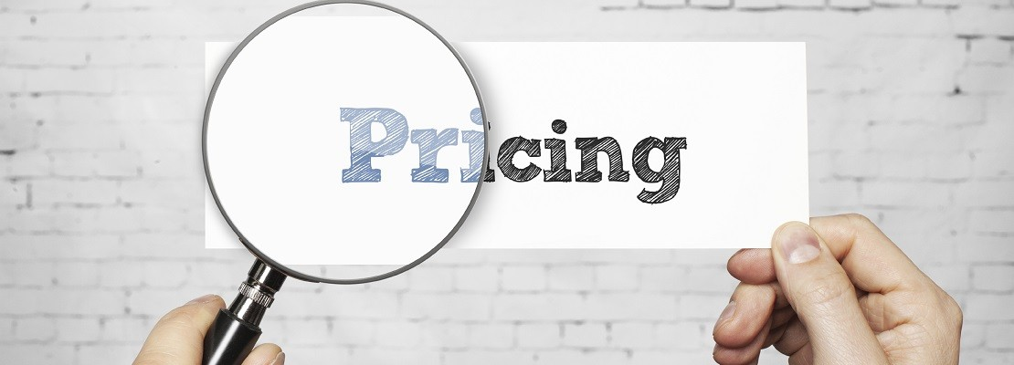 Come sviluppare un efficace pricing model
