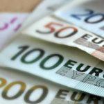 Fondo Indennizzo Risparmiatori: a breve sarà possibile presentare la domanda di indennizzo