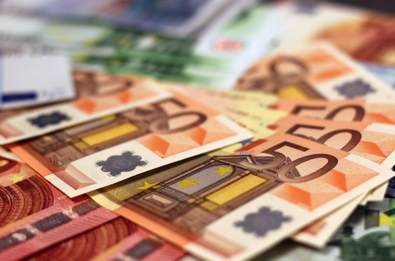Fondo Indennizzo Risparmiatori: il Governo stanzia 1 miliardo e 575 milioni per rimborsare gli Azionisti e gli Obbligazionisti
