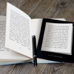 Sfruttamento dei diritti d'autore: gli ebook