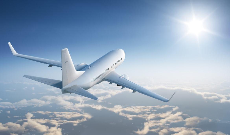 Voli aerei: trattamento fiscale ai fini Iva