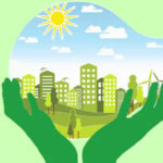 Detrazione per risparmio energetico