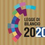 VEICOLI AZIENDALI E BUONI PASTO: LE NOVITÀ PER L'ANNO 2020