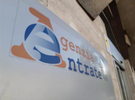 ISCRIZIONE A RUOLO IN PRESENZA DI AUTOTUTELA SULL'AVVISO BONARIO