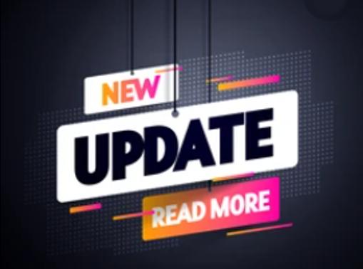 RISORSE UMANE: LE ULTIME NOVITA' IN SINTESI
