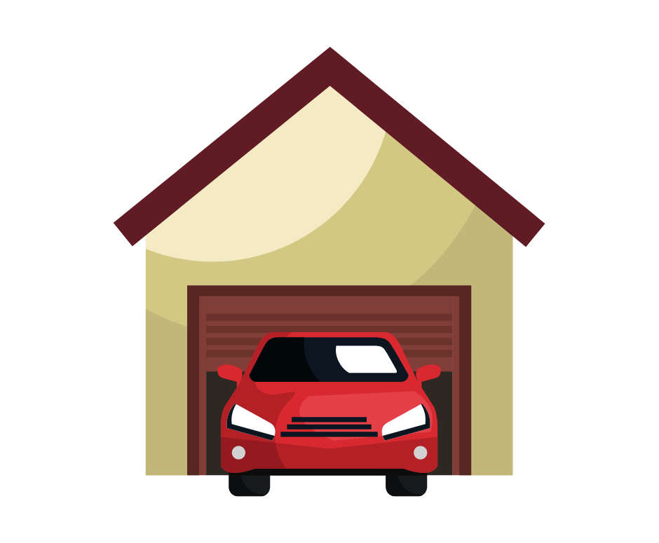 AGEVOLAZIONE FISCALE BOX AUTO IN CASO DI PERMUTA
